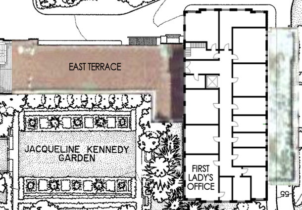 white house east wing floor plan galleryhip com the 1918 free classic foursquare c l bowes chicago