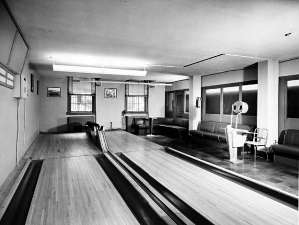 white house bowling alley bowling forums bowling discussion and