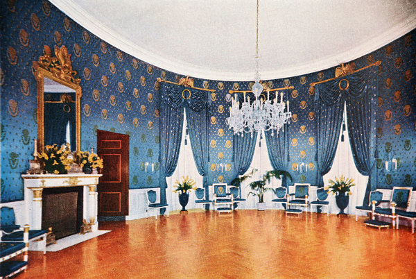 the blue room blue room white furniture