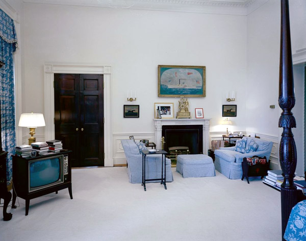 living room and bedroom sets