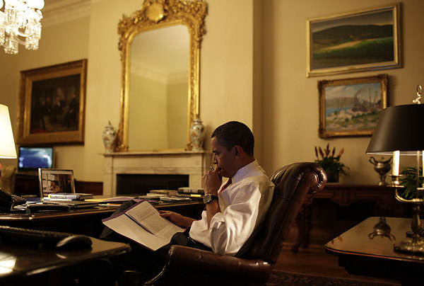 Auditorium Seating Plans as well White House cats besides 248401735669494858 additionally File Barack Obama on the phone in his private study as well Floor Plan. on oval office floor plan