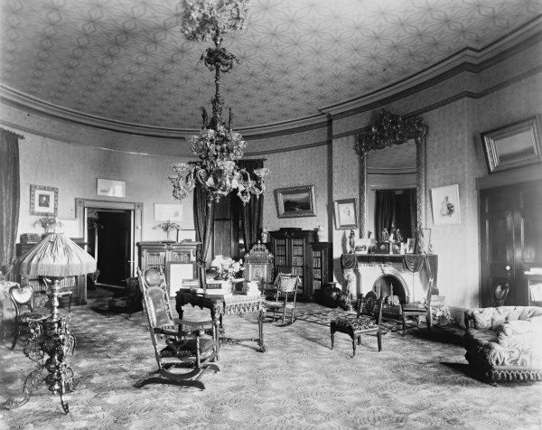 1000 Images About White House Interior On Pinterest