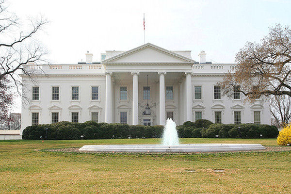 [Image: white-house-north-portico.jpg]