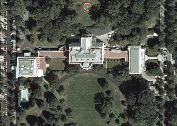 Residence - White House Museum on u.s. white house, curtis smith white house, gyrocopter white house, aerial view white house, map of white house, omar gonzalez white house, power map white house, prince white house, ariana grande white house, satellite maps aerial view of my home, lincoln's white house, front door colors for white house, first white house, barvetta singletary white house, rainbow colored white house, rihanna white house, satellite view house by address, ciara white house, 2015 white house, street map white house,