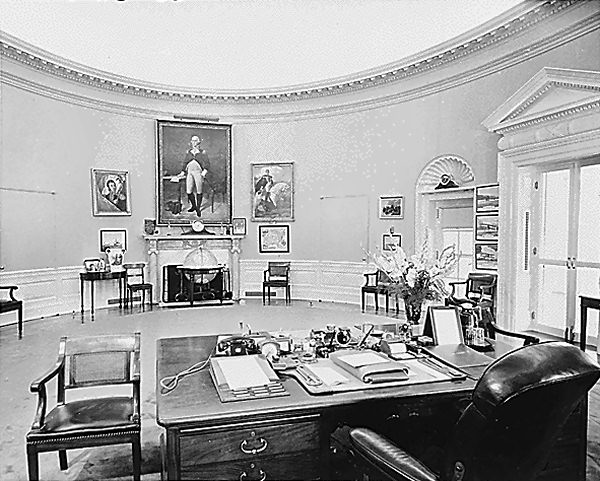 trumans oval office in 1950 carpet oval office inspirational