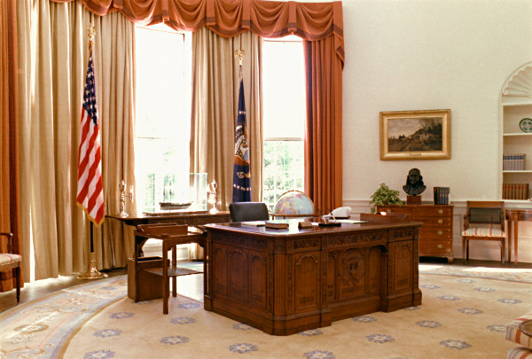 oval-office-1977.jpg
