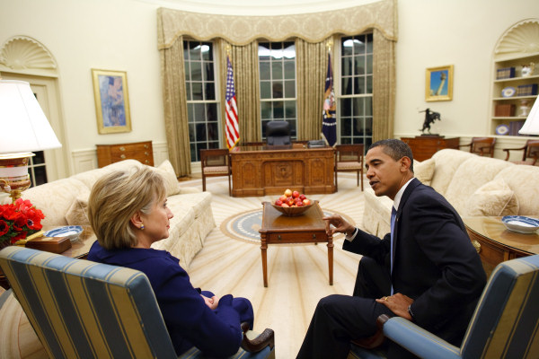west wing oval office. Barack West Wing Oval Office