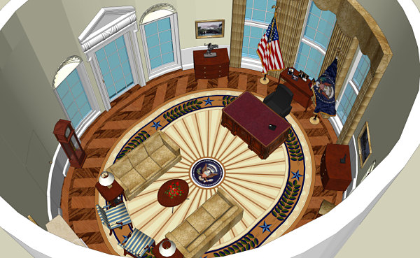 Oval Office History White House Museum,United Airlines Baggage Restrictions Basic Economy