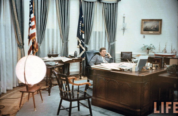 Oval Office History  White House Museum. Duties And Responsibilities Of Receptionist Front Desk. Lego Desk Lamp. Unfinished Drawer Cabinets. Office Desks With Hutch. Monarch Coffee Table. Ikea Desk Lamp Bulb. Cabinet Sliding Drawers. Two Tone Dining Table
