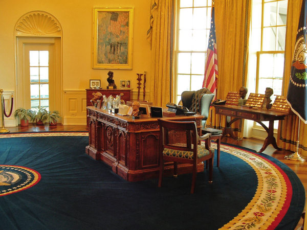 carpet oval office inspirational replica oval office history white house museum