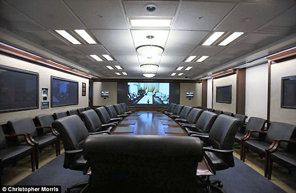 situation-room-2009.jpg